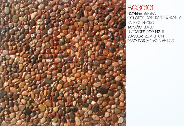 Baldosas concepcion baldosas exteriores granitos for Baldosas de granito